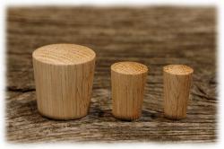 groessenvergleichholzstopfeneiche.jpg