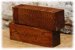messergriffblockschlangenholzmaserungsvergleich.jpg