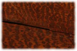 messergriffblockschlangenholzstarktemaserungnah.jpg
