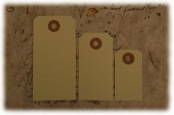 papierschildchengroessenvergleich.jpg