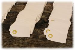 1000erpackpapierschildchen3x6cmnah2.jpg