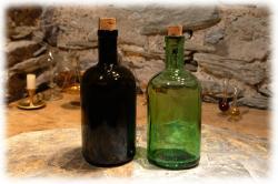 500mlantikeglasflaschenvergleich2.jpg