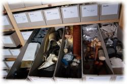50cmgraupapplagerkartons02.jpg