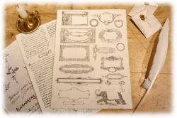 fantasyetikettenbogen1.jpg