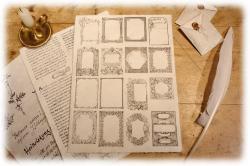 fantasyetikettenbogen2.jpg