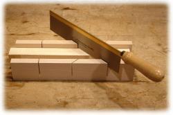 gehrungswinkelladeausbuchenholz02.jpg