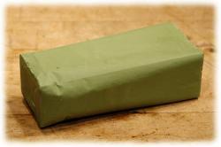 grueneschaerfpastegruen.jpg