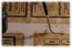 papieraltern08.jpg