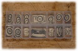 plastiksortierboxverwendungsbeispiellabels.jpg