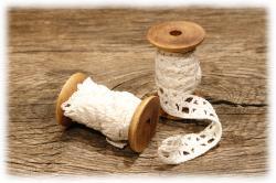 verwendungsbeispielholzspule.jpg