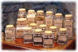 alchemistenflaeschchenmitetiketten02.jpg