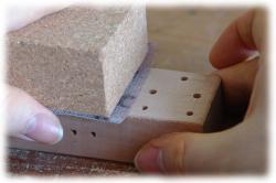 birnenholzwerkzeughalterungfeinschliff.jpg