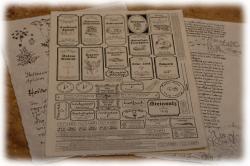 etikettenbogenalchemistenetiketten.jpg
