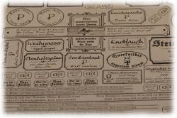 etikettenbogenalchemistenetikettennah02.jpg