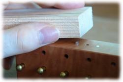magnetinbrohrerhalterungausholzeindruecken.jpg